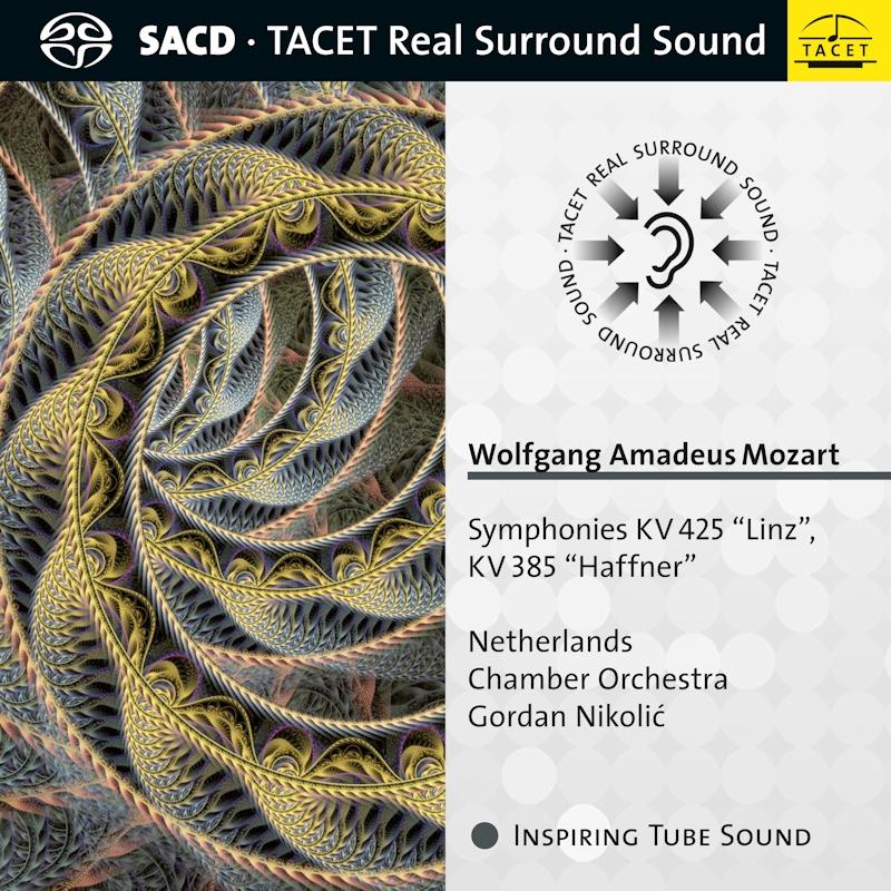 TACET Musikproduktion - english