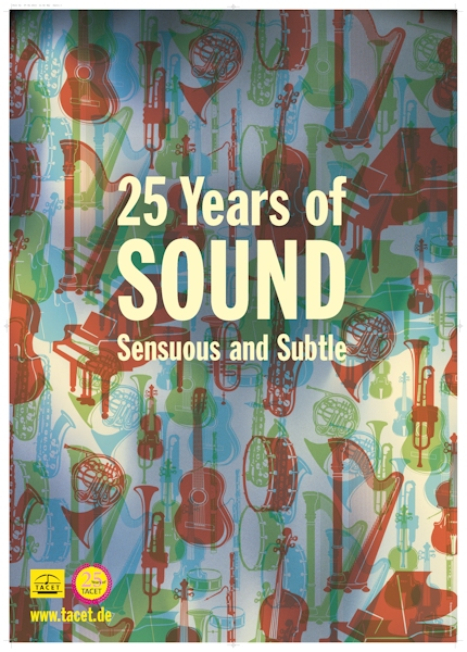 TACET 25 Years of Sound.pdf
