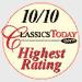 classicstoday.com