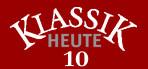 www.klassik-heute.de