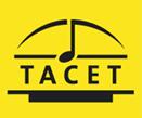 Tacet-Logo